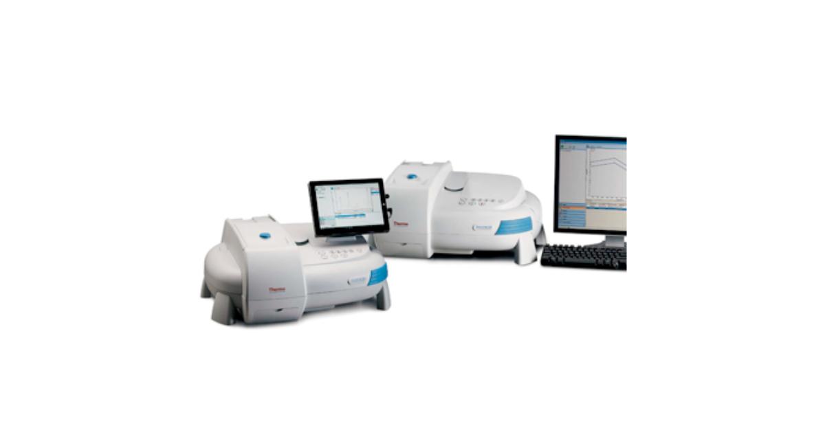 espectrofotometro-evolution-201-uv-vis-tabint1